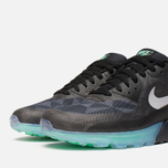 Мужские кроссовки Nike Air Max 90 Ice QS Black/Cool Grey фото- 5