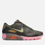 Nike Air Max 90 Ice QS Sneakers Rough Green photo- 0