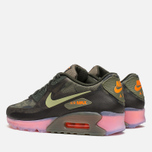 Nike Air Max 90 Ice QS Sneakers Rough Green photo- 2