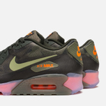 Nike Air Max 90 Ice QS Sneakers Rough Green photo- 6