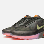 Nike Air Max 90 Ice QS Sneakers Rough Green photo- 5