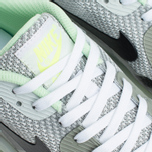 Мужские кроссовки Nike Air Max 90 Jacquard Ice QS White/Black/Grey фото- 6