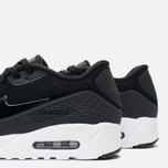 Мужские кроссовки Nike Air Max 90 Ultra BR Black/Dark Grey фото- 5