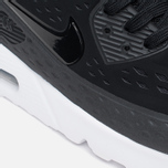 Мужские кроссовки Nike Air Max 90 Ultra BR Black/Dark Grey фото- 7