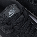 Мужские кроссовки Nike Air Max 90 Ultra BR Black/Dark Grey фото- 6