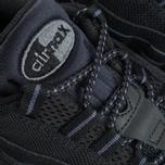 Мужские кроссовки Nike Air Max 95 Black/Dark Grey фото- 6