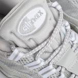 Мужские кроссовки Nike Air Max 95 Granite/White/Black фото- 6