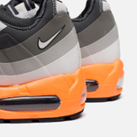 Nike Air Max 95 No Sew Light Base Grey/Summit White photo- 6
