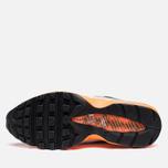 Мужские кроссовки Nike Air Max 95 No Sew Light Base Grey/Summit White фото- 8