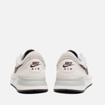 Мужские кроссовки Nike Air Odyssey Light Bone/Deep Burgundy фото- 3
