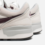Мужские кроссовки Nike Air Odyssey Light Bone/Deep Burgundy фото- 6