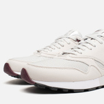 Мужские кроссовки Nike Air Odyssey Light Bone/Deep Burgundy фото- 5