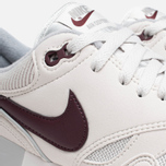Мужские кроссовки Nike Air Odyssey Light Bone/Deep Burgundy фото- 7