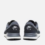 Мужские кроссовки Nike Air Odyssey Black/Dark Magnet/Grey фото- 3