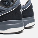 Nike Air Odyssey Sneakers  Black/Grey photo- 6