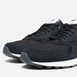 Мужские кроссовки Nike Air Odyssey Black/Dark Magnet/Grey фото- 5
