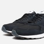 Nike Air Odyssey Sneakers  Black/Grey photo- 5