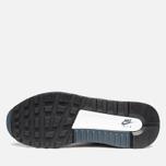 Nike Air Odyssey Sneakers  Black/Grey photo- 8