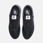 Мужские кроссовки Nike Air Odyssey Black/Dark Magnet/Grey фото- 4