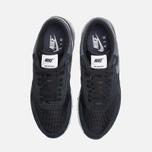 Nike Air Odyssey Sneakers  Black/Grey photo- 4