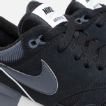 Мужские кроссовки Nike Air Odyssey Black/Dark Magnet/Grey фото- 7