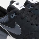 Nike Air Odyssey Sneakers  Black/Grey photo- 7