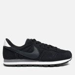 Мужские кроссовки Nike Air Pegasus 83 Black/Night Stadium/White фото- 0