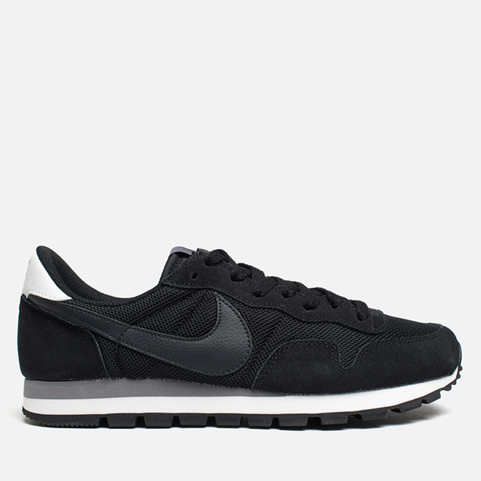 Мужские кроссовки Nike Air Pegasus 83 Black/Night Stadium/White