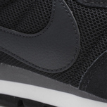 Мужские кроссовки Nike Air Pegasus 83 Black/Night Stadium/White фото- 7