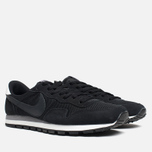 Мужские кроссовки Nike Air Pegasus 83 Black/Night Stadium/White фото- 1