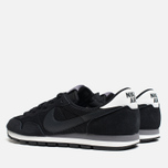 Мужские кроссовки Nike Air Pegasus 83 Black/Night Stadium/White фото- 2