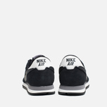 Мужские кроссовки Nike Air Pegasus 83 Black/Night Stadium/White фото- 3