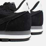 Мужские кроссовки Nike Air Pegasus 83 Black/Night Stadium/White фото- 6