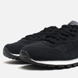 Мужские кроссовки Nike Air Pegasus 83 Black/Night Stadium/White фото- 5