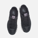 Мужские кроссовки Nike Air Pegasus 83 Black/Night Stadium/White фото- 4