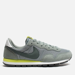 Nike Air Pegasus 83 Mica Green/Dark Mica Green photo- 0