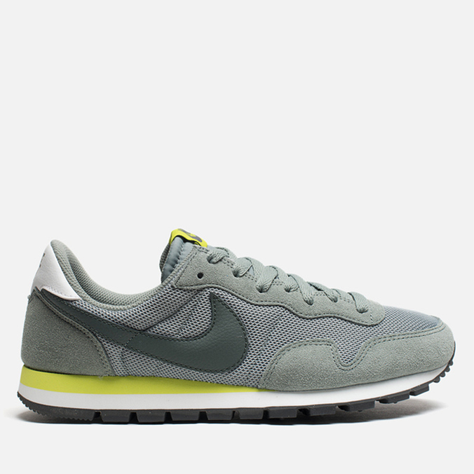 Nike Air Pegasus 83 Mica Green/Dark Mica Green