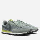 Nike Air Pegasus 83 Mica Green/Dark Mica Green photo- 1