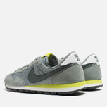 Nike Air Pegasus 83 Mica Green/Dark Mica Green photo- 2
