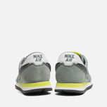 Nike Air Pegasus 83 Mica Green/Dark Mica Green photo- 3