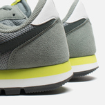 Nike Air Pegasus 83 Mica Green/Dark Mica Green photo- 6