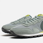 Nike Air Pegasus 83 Mica Green/Dark Mica Green photo- 5