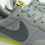 Nike Air Pegasus 83 Mica Green/Dark Mica Green photo- 7