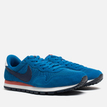 Мужские кроссовки Nike Air Pegasus 83 Military Blue/Mid Navy фото- 1
