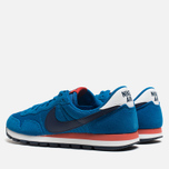 Мужские кроссовки Nike Air Pegasus 83 Military Blue/Mid Navy фото- 2
