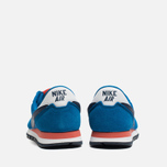 Мужские кроссовки Nike Air Pegasus 83 Military Blue/Mid Navy фото- 3