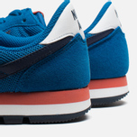 Мужские кроссовки Nike Air Pegasus 83 Military Blue/Mid Navy фото- 6