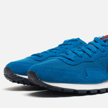 Мужские кроссовки Nike Air Pegasus 83 Military Blue/Mid Navy фото- 5
