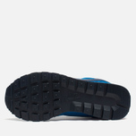 Мужские кроссовки Nike Air Pegasus 83 Military Blue/Mid Navy фото- 8