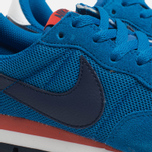Мужские кроссовки Nike Air Pegasus 83 Military Blue/Mid Navy фото- 7